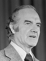 George McGovern, c 1972 (3x4).jpg