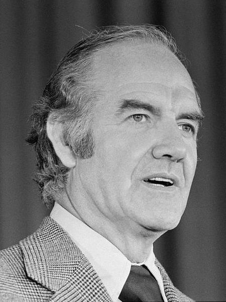 File:George McGovern, c 1972 (3x4).jpg
