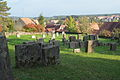 Georgensgmünd Jüdischer Friedhof 8396.JPG