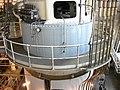 Georgetown PowerPlant Museum boiler pan 3.jpg