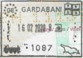 Georgia (Gardabani) exit stamp.png