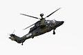 German Army Eurocopter EC 665 Tiger UHT 98-18 1.jpg