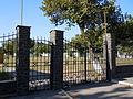 German Cemetery in Odessa-gate.JPG