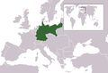 German Empire, Wilhelminian third version.png