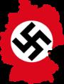 German nazi.png