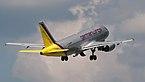 Germanwings Airbus A319-112 D-AKNQ.jpg