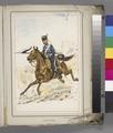 Germany, 1871-1909 (NYPL b14896507-1525826).tiff