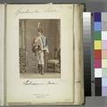 Germany, Saxe-Weimar Eisenach, 1842-1902 (NYPL b14896507-1505344).tiff