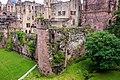 Germany - Heidelberg (28942179876).jpg