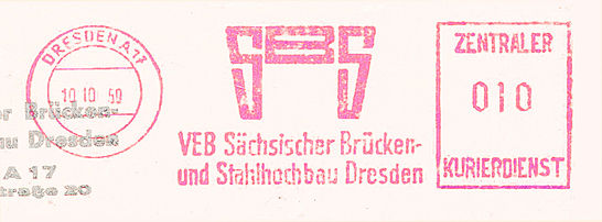 Germany stamp type OO3.jpg