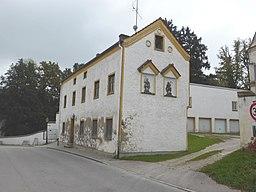 Gern (Hofmark 38)