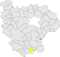 Gerolfingen im Landkreis Ansbach.png