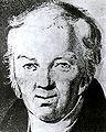 Gerstner Franz Josef.jpg