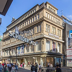 Geschäftshaus Schildergasse 113-117, Köln-0546.jpg