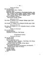 Gesetz-Sammlung für die Königlichen Preußischen Staaten 1879 445.png