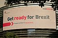 Get ready for Brexit campaign.jpg