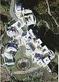 Getty USGS.jpg