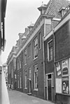 gevel - alkmaar - 20006722 - rce