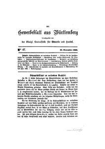 Gewerbeblatt aus Württemberg 1869 pp465-468.pdf