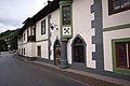 Gewerkenhaus schladming 1611 2013-09-26.JPG