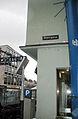 Geyergasse-Köln-P2060055.JPG