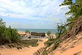 Gfp-indiana-dunes-national-lakeshore-view-from-the-dune.jpg