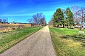Gfp-madison-biking-path.jpg