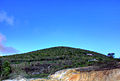 Gfp-view-of-the-mountaintop-from-the-bottom.jpg