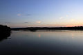 Gfp-wisconsin-tower-hill-state-park-sunset-and-dusk.jpg
