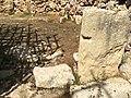 Ggantija, Gozo 19.jpg
