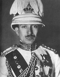 King Ghazi of Iraq Ghazi3.jpg