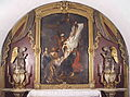 Gherla Rubens Coborarea de pe Cruce.jpg