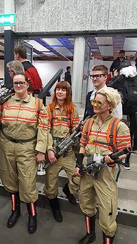 Ghostbusters 2016 cosplay.jpg