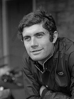 Giacomo Agostini (1968).jpg