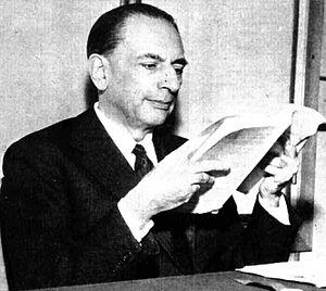 Giacomo Devoto - Giacomo Devoto