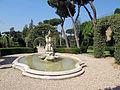 Giardini vaticani, giardini formali 02.JPG