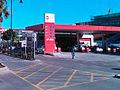 Gib Oil Winston Churchil Avenue 1.jpg