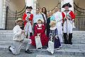 Gibraltar - 300 años de Utrecht 13.7.2013 68 (9291788998).jpg