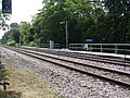 Gidonb Metra Ravinia Park Station Highland Park.jpg