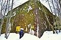 Gierlož - Wolf's Lair - Wolfsschanze - panoramio (1).jpg