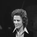Gilbert O'Sullivan - TopPop 1974 2.png