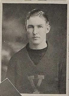 Gil Reese