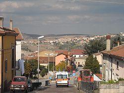 Ginestra vista da Ripacandida.jpg