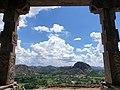 Gingee Fort Villuppuram Tamil Nadu 20181001 134507.jpg