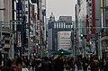 Ginza - panoramio (1).jpg