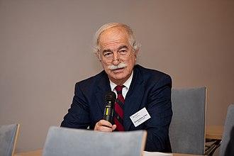 Giovanni Andrea Cornia - Image: Giovanni Andrea Cornia