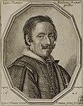 Giovanni Baglione by Ottavio Leoni I (cropped).jpg