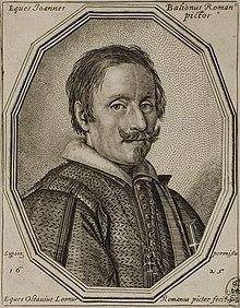 Giovanni Baglione por Ottavio Leoni I (recortado) .jpg