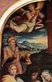 Giovanni maria butteri, deposizione dalla croce, 1583, 03.JPG