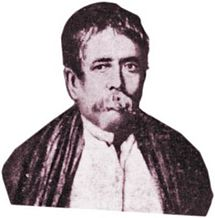 Girish chandra sen.JPG